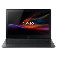 Скупка ноутбука Sony VAIO Fit A SVF13N1A4R