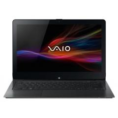 Скупка ноутбука Sony VAIO Fit A SVF13N1C4R