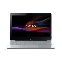 Скупка ноутбука Sony VAIO Fit A SVF13N2X2R