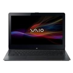 Скупка ноутбука Sony VAIO Fit A SVF15N2D4R