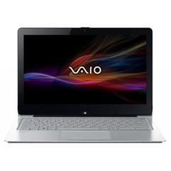 Скупка ноутбука Sony VAIO Fit A SVF15N2G4R