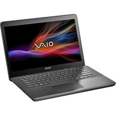 Скупка ноутбука Sony VAIO Fit SVF14A1S9R