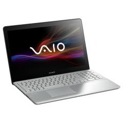 Скупка ноутбука Sony VAIO Fit SVF15A1S2R