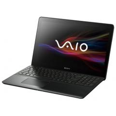 Скупка ноутбука Sony VAIO Fit SVF15A1S9R