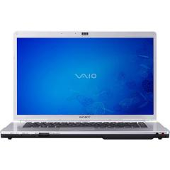 Скупка ноутбука Sony VAIO VGN-FW41MR