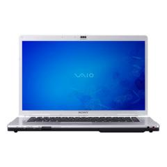 Скупка ноутбука Sony VAIO VGN-FW44MR
