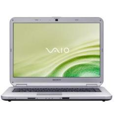 Скупка ноутбука Sony VAIO VGN-NS31MR