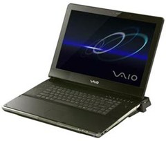 Скупка ноутбука Sony Vaio VGN-AR31MR