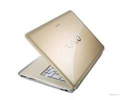 Скупка ноутбука Sony Vaio VGN-CR41ZR_N