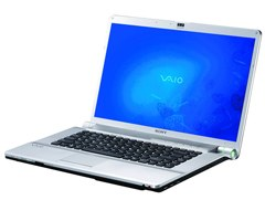 Скупка ноутбука Sony Vaio VGN-FW11MR