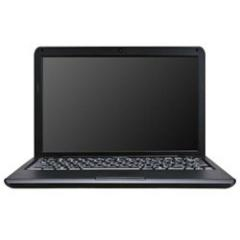 Скупка ноутбука ViewSonic ViewBook 120 Black (VNB120B)