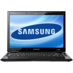 Скупка ноутбука Samsung X460-41P NP-X460-AS04US