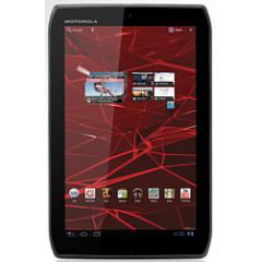 Скупка планшета Motorola XOOM 2 Media Edition 3G MZ608 16Gb